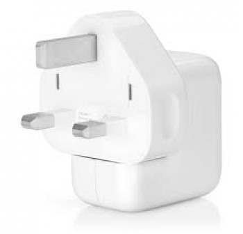 ▌Apple▐ 12W USB Power Adapter