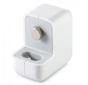 ▌Temporary Out of Stock ▮ Apple▐ 12W USB Power Adapter