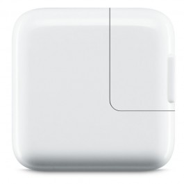 ▌Apple▐ 12W USB Power Adapter