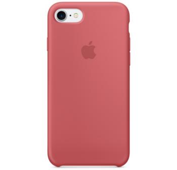 iPhone 7 Silicone Case