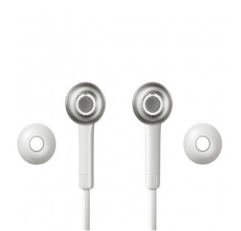 ▌Special Price ▮ Samsung▐ HS330 Wi Headset w/ Inline Mic