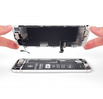 iPhone 6 / 6 plus Li-Polymer Battery